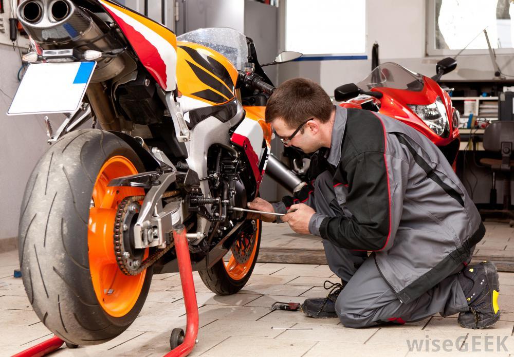 Льготное кредитование мотоциклов KAWASAKI!